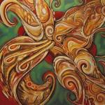 http://www.torontocitylife.com/2010/01/23/mad-skillz/