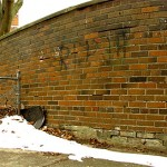 http://www.torontocitylife.com/2012/11/29/bill-s-7-harpers-next-gulag-state-attempt/