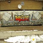 http://www.torontocitylife.com/2010/09/23/fish-n-chips-n-detroit/