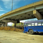http://www.torontocitylife.com/2010/03/18/stereotype-greezee-gangster/