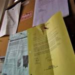 http://www.torontocitylife.com/2010/03/23/a-sweet-gig/