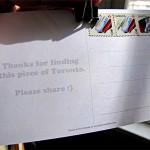 http://www.torontocitylife.com/2010/03/31/fleeting-moments/