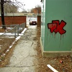 http://www.torontocitylife.com/2010/03/07/the-projects-project-pt-3-the-photo-essay-one/