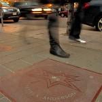 http://www.torontocitylife.com/2010/03/20/a-bunch-of-stuff-i-found-on-the-sidewalk/