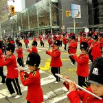 http://www.torontocitylife.com/2010/03/17/st-chug-chugs-day-the-feast-of-the-sorrowful-morrow/