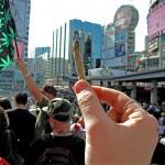 http://www.torontocitylife.com/2010/04/21/the-green-green-grass-of-home/