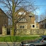 http://www.torontocitylife.com/2010/04/11/air-conditioning-for-garden-sheds-pt-3/