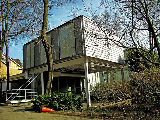 rosedale, industrial design, architecture, toronto, city, life