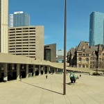 http://www.torontocitylife.com/2012/02/18/rob-fords-administration-to-civil-servants-say-what-we-want-or-get-the-axe/