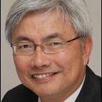 http://www.torontocitylife.com/2010/05/13/torontos-hottest-councillor/