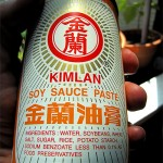 http://www.torontocitylife.com/2010/05/20/congee-nai-cha-and-me/