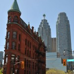 http://www.torontocitylife.com/2010/05/29/tcl-flickr-pool-7/
