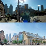 http://www.torontocitylife.com/2013/06/11/oh-no-he-dint-robbie-wants-new-property-taxes/
