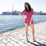 http://www.torontocitylife.com/2010/05/23/tcl-flickr-pool/