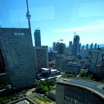 http://www.torontocitylife.com/2013/06/18/ford-office-to-taxpayer-we-find-your-stain-remover-provocative/