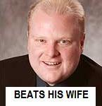 http://www.torontocitylife.com/2010/06/21/the-ford-doneit-henderson-affair/