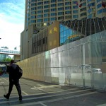 http://www.torontocitylife.com/2011/02/25/tcl-flickr-pool-university-ave/