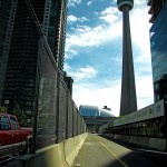 http://www.torontocitylife.com/2011/11/24/the-thousand-word-blog/