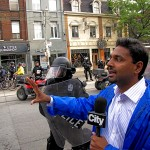 http://www.torontocitylife.com/2012/05/14/rcmp-g20-report-let-the-bullshit-begin/