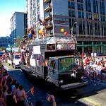http://www.torontocitylife.com/2010/07/07/pride-parade-2010-part-2/
