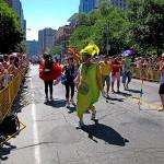 http://www.torontocitylife.com/2010/07/06/pride-parade-2010-part-1/