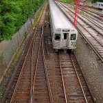 http://www.torontocitylife.com/2010/08/05/off-the-rails/
