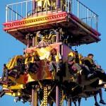 http://www.torontocitylife.com/2010/09/11/goodbye-summer-we-hardly-knew-ye-pt-2/