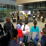 http://www.torontocitylife.com/2010/09/27/smitherman-hires-spiritual-drummers-to-manipulate-weather/