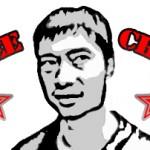 http://www.torontocitylife.com/2010/10/29/let-my-chen-go/