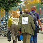 http://www.torontocitylife.com/2010/10/01/lookin-for-love/