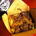 http://www.torontocitylife.com/2010/10/05/anthem-poutinerie/