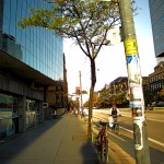 http://www.torontocitylife.com/2013/10/15/not-even-remotely-truthy-anymore/