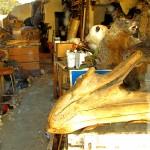 http://www.torontocitylife.com/2010/10/20/mounted-beaver/