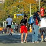 http://www.torontocitylife.com/2010/10/17/toronto-marathon-2010/