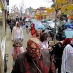 http://www.torontocitylife.com/2010/10/26/zombieology-102/