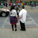 http://www.torontocitylife.com/2010/10/24/zombieology-101/