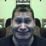 http://www.torontocitylife.com/2010/11/18/when-words-fail-me/