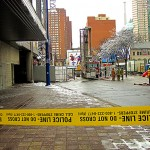 http://www.torontocitylife.com/2011/01/05/this-is-your-brain-this-is-your-brain-on-a-wall-and-now-its-well-done/
