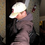 http://www.torontocitylife.com/2009/07/21/war-on-trash-day-30-accompanied-by-friendly-police-officer/