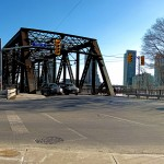 http://www.torontocitylife.com/2013/01/30/humble-ford-fails-again-to-do-his-job-lashes-out-at-stintz/
