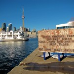 http://www.torontocitylife.com/2012/12/11/fords-appeal-lets-get-our-facts-straight-people/