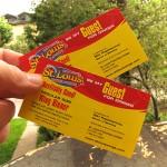 http://www.torontocitylife.com/2011/06/11/contest-contest-contest/