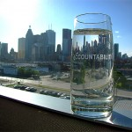 http://www.torontocitylife.com/2011/06/01/my-glass-is-half-slogan/