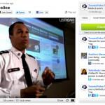 http://www.torontocitylife.com/2011/07/27/toronto-coppers-go-social/