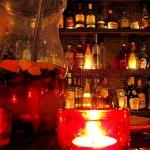 http://www.torontocitylife.com/2011/07/04/pride-apres-le-travail-le-fun/