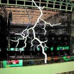 http://www.torontocitylife.com/2011/10/26/lightning-strikes/