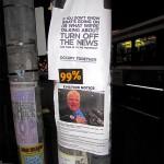 http://www.torontocitylife.com/2011/12/13/eviction-notice/