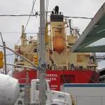 http://www.torontocitylife.com/2011/12/15/federal-yukon-docking/