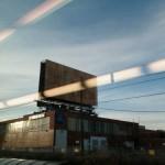 http://www.torontocitylife.com/2011/12/17/westward/