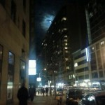 http://www.torontocitylife.com/2012/01/08/moonlight/